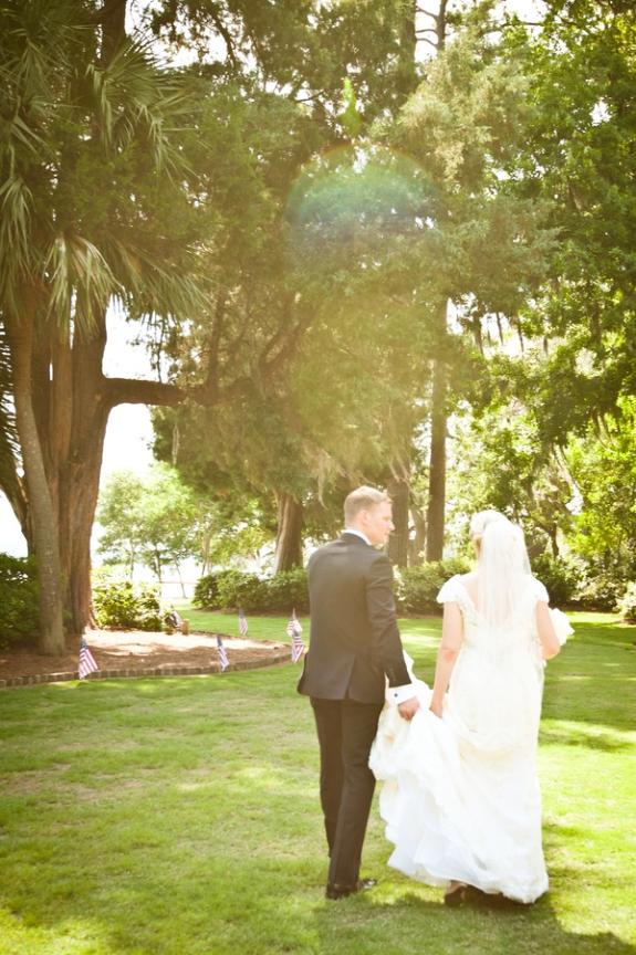 hilton-head-weddings-oldfield-club-21