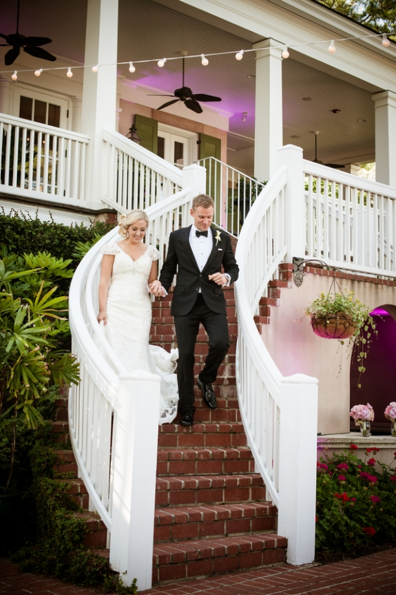 hilton-head-weddings-oldfield-club-22