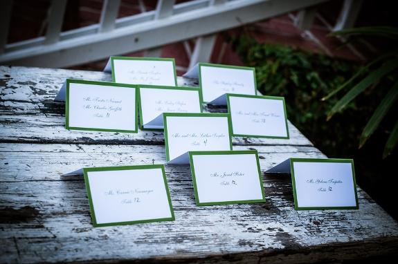 hilton-head-weddings-oldfield-club-23