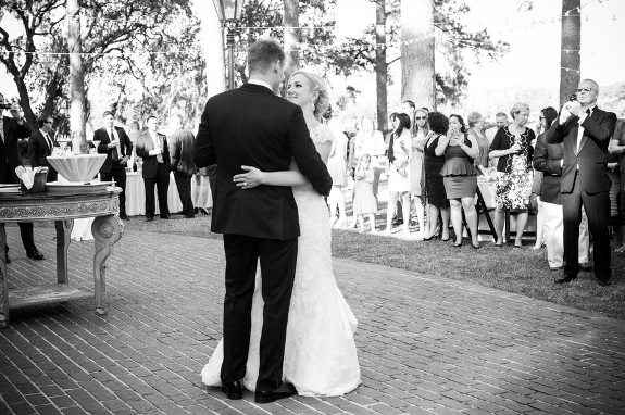 hilton-head-weddings-oldfield-club-26