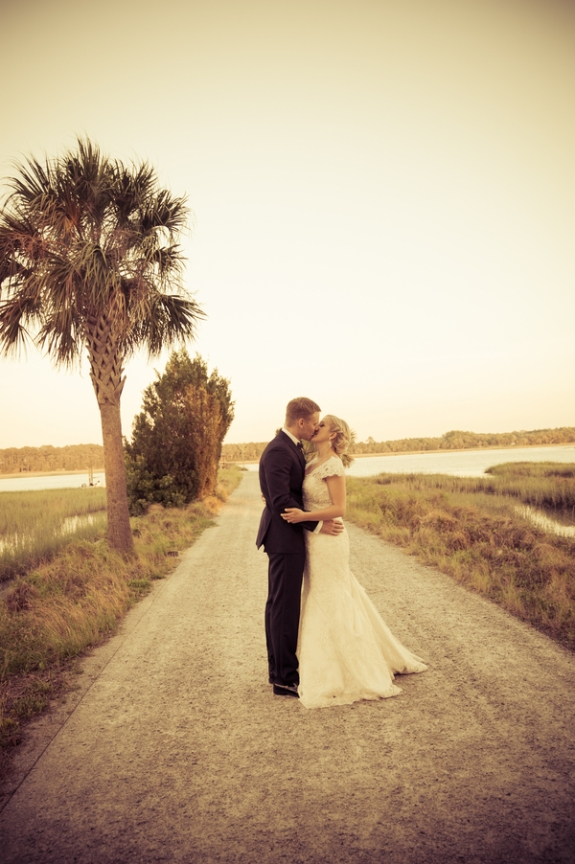 hilton-head-weddings-oldfield-club-27