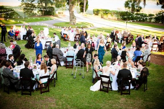 hilton-head-weddings-oldfield-club-28