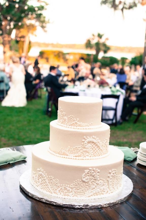 hilton-head-weddings-oldfield-club-29