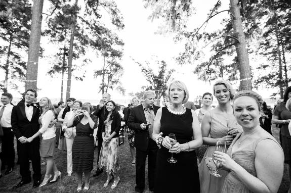 hilton-head-weddings-oldfield-club-30