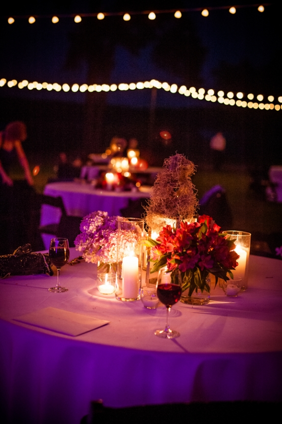 hilton-head-weddings-oldfield-club-32