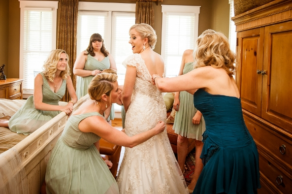 hilton-head-weddings-oldfield-club-4