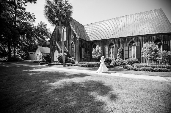 hilton-head-weddings-oldfield-club-7