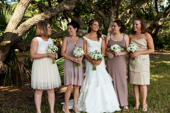 lowcountry-wedding-in-charleston-sc-21