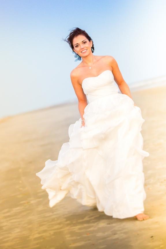 citadel-beach-house-wedding