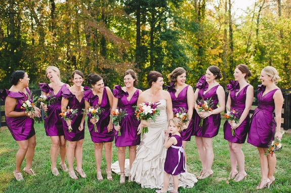 southern-weddings-brita-photography