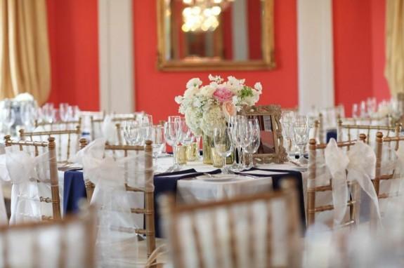 william-aiken-house-wedding-reception