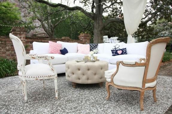 charleston-weddings-lounge-furniture