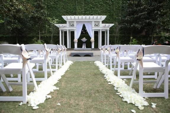charleston-weddings-william-aiken-house