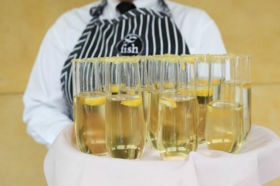 wedding-specialty-drinks
