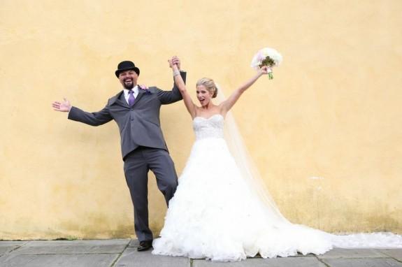 william-aiken-house-weddings-in-charleston