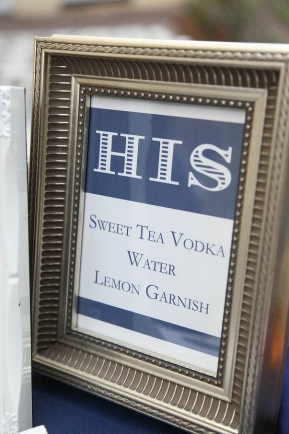 charleston-wedding-specialty-drinks