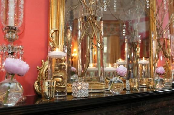 charlresotn-wedding-florist-branch-design-studio