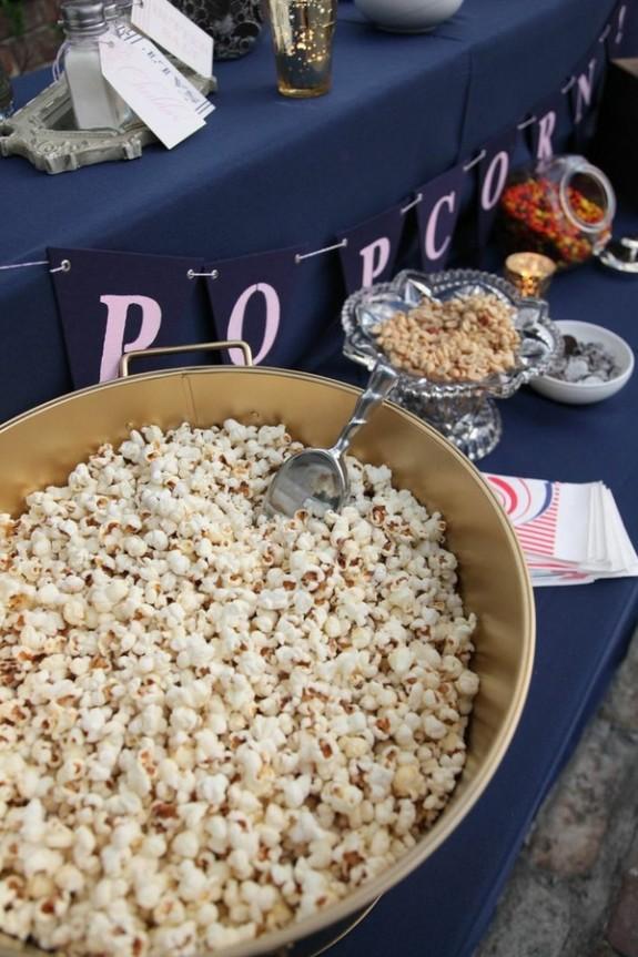 charleston-wedding-popcorn-bar