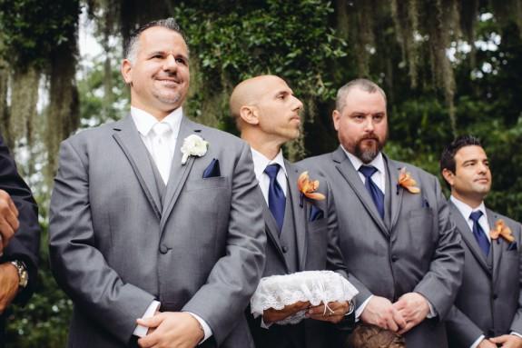 charleston-weddings-magnolia-plantation