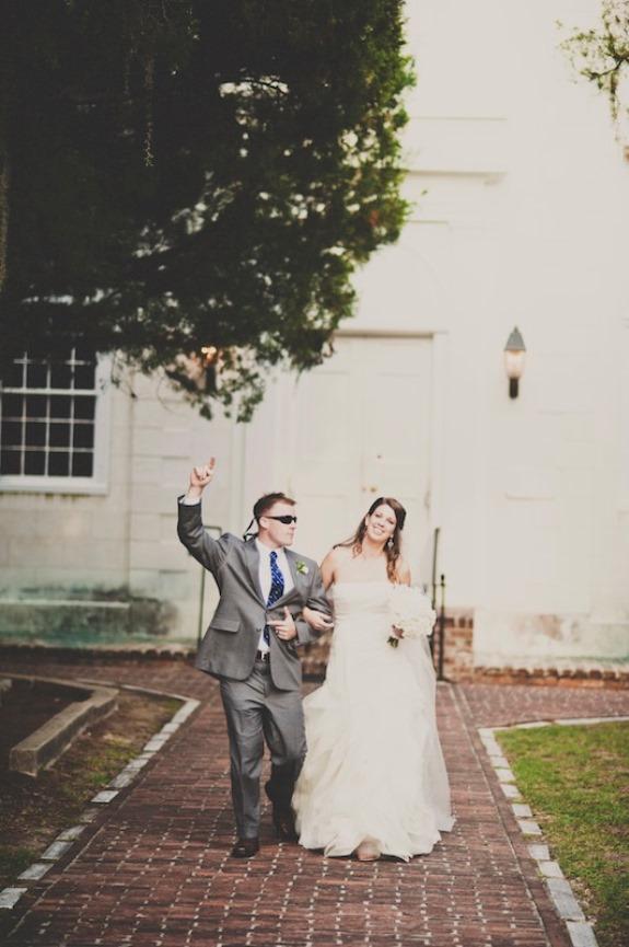 beaufort-wedding-tim-will-photography-9