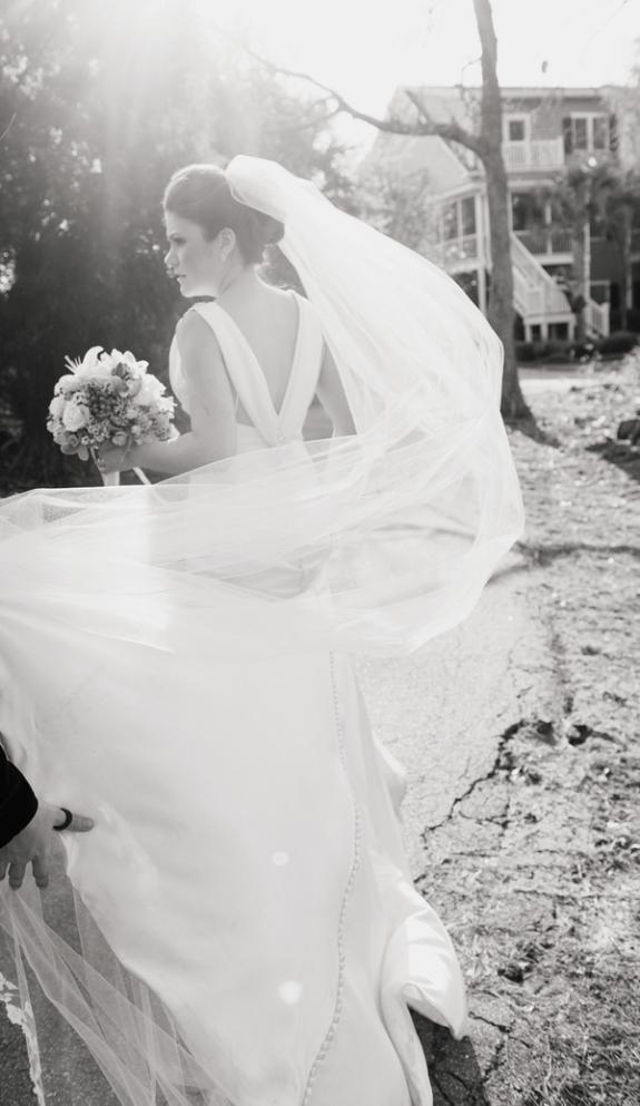 charleston-wedding-daniel-island-12
