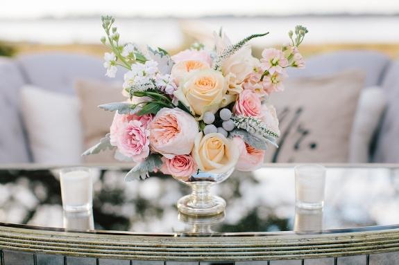 charleston-wedding-lowndes-grove-19