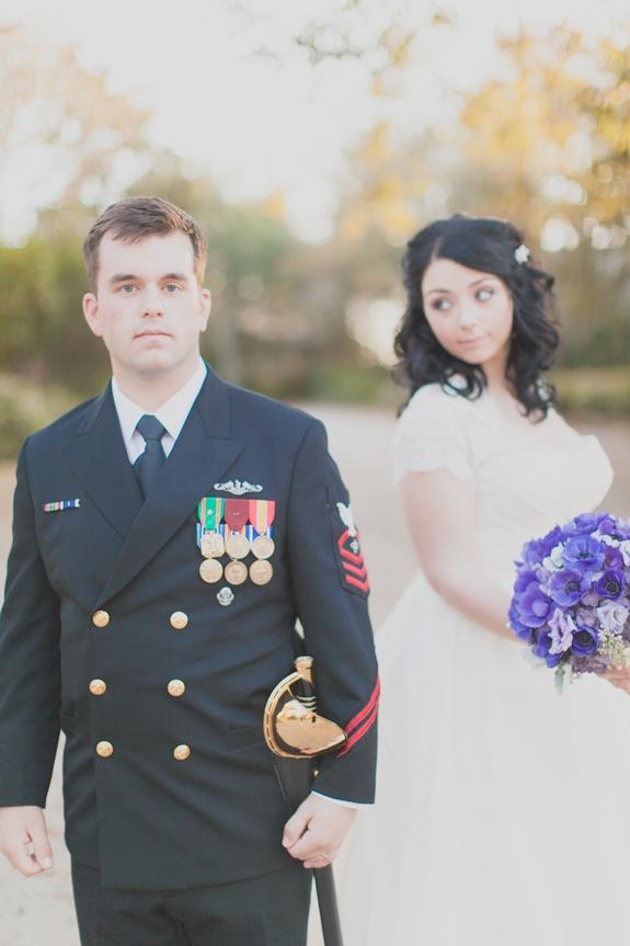 charleston-wedding-sea-star-arts-photography-28