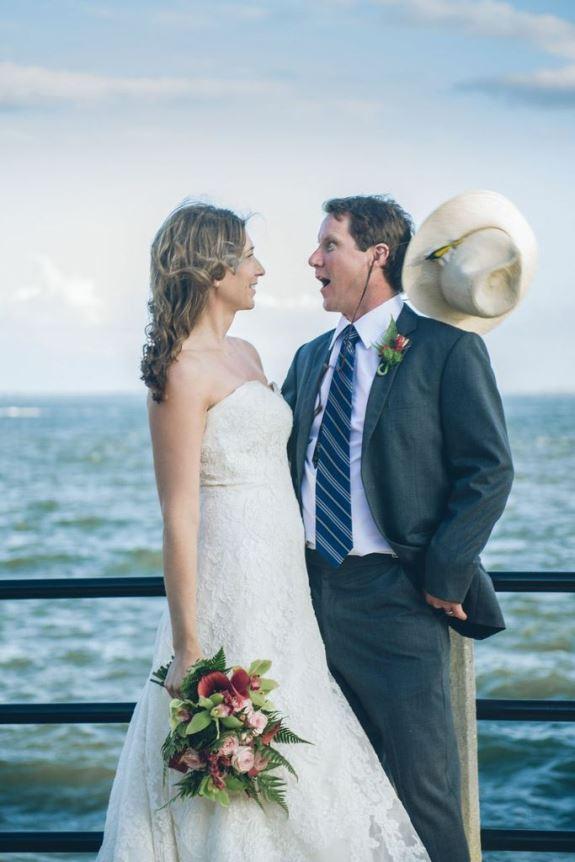 charleston-wedding-sean-money-elizabeth-fay-27