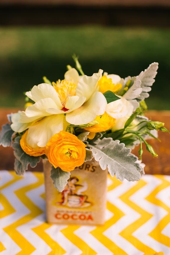 charleston-weddings-juliet-elizabeth-photography-19