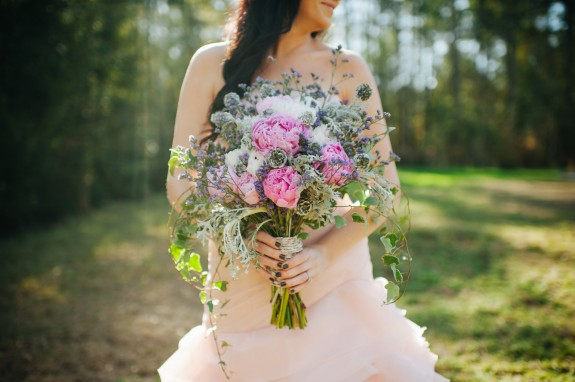 Savannah-wedding-vendors-rach-lea-photography