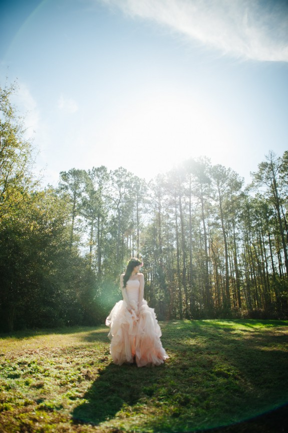 Savannah-weddings-rachel-lea-photography