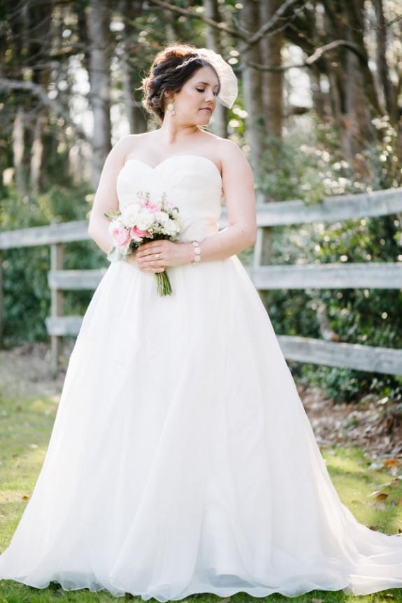 charleston-weddings-old-wide-awake