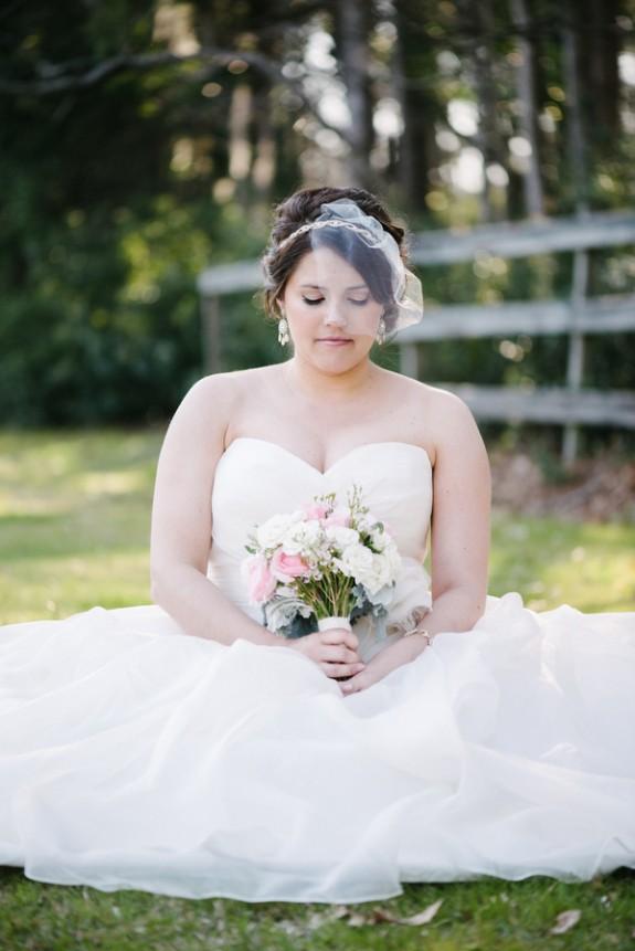 weddings-in-charleston