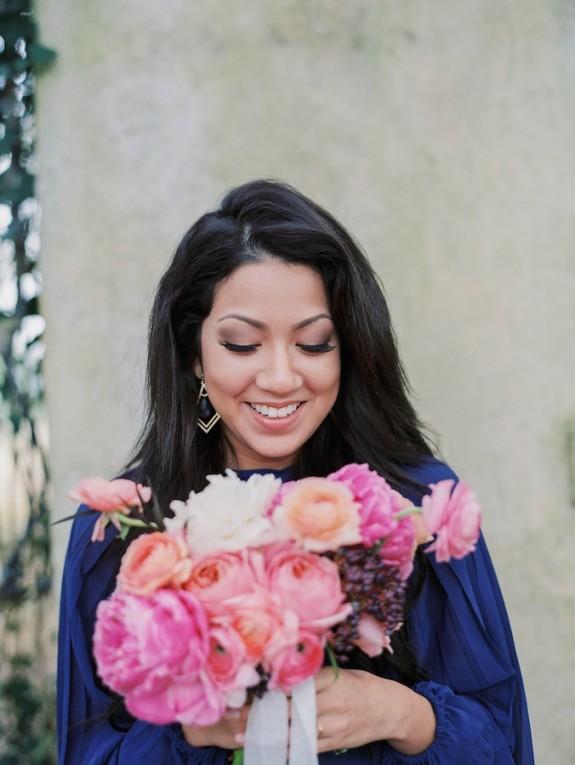myrtle-beach-weddings-paula-player-photography