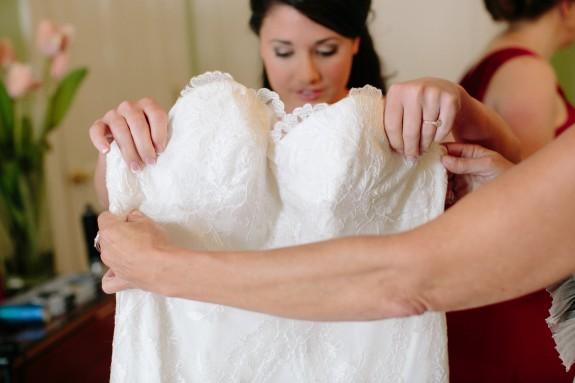 charleston-wedding