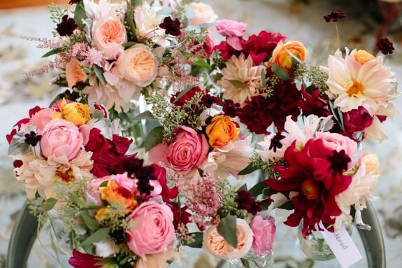 charleston-wedding-bouquets