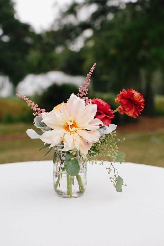 dahlia-wedding-centerpiece