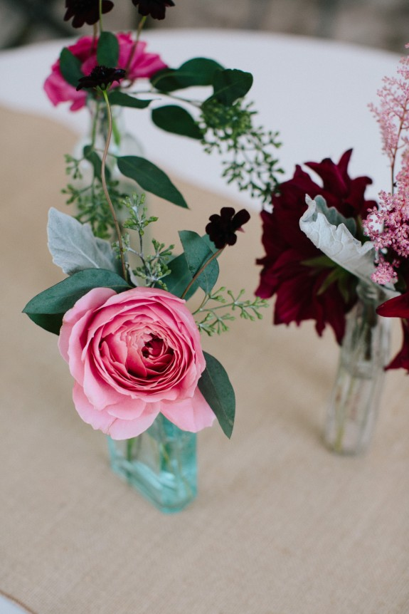 charleston-wedding-mimi-nicole-events