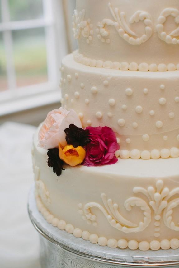 charleston-wedding-cake