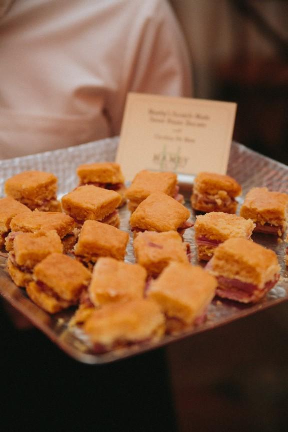 mini-ham-biscuits