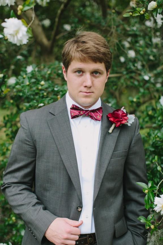groom-in-bow-tie