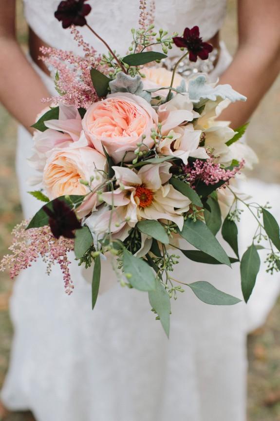 charleston-wedding-bouquet