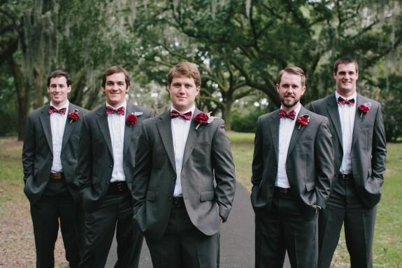 charleston-wedding-groomsment