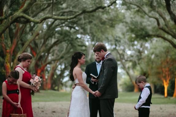 legare-waring-house-wedding