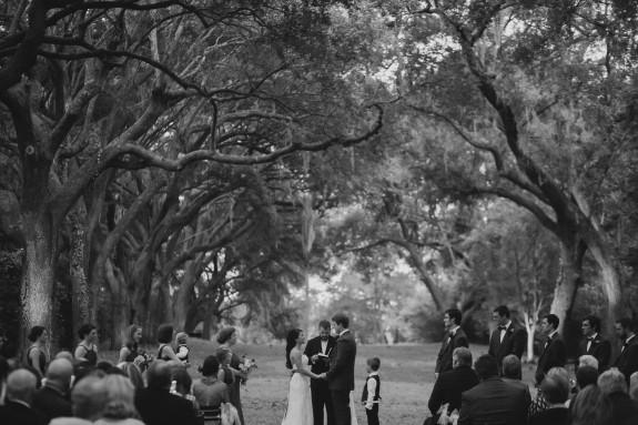legare-waring-house-weddings