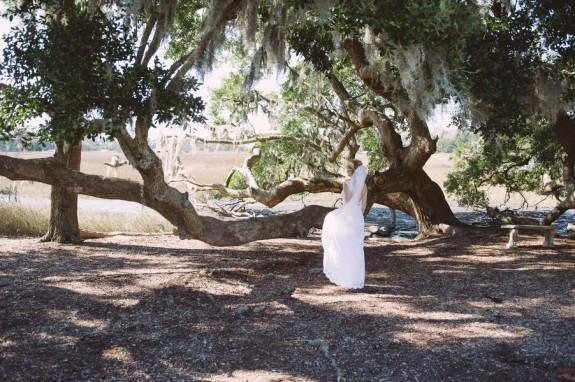 boone-hall-plantation-5