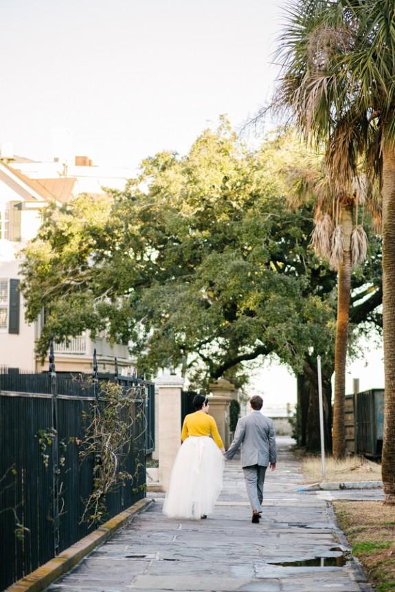 charleston-elopement