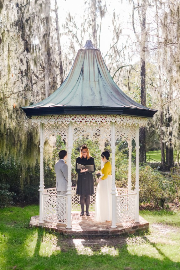 magnolia-plantation-wedding-12