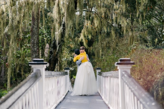 magnolia-plantation-wedding-7