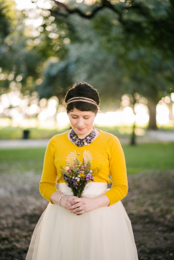 riverland-studios-wedding-photography-1